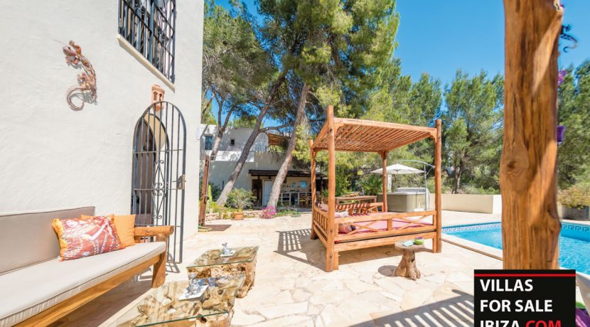 Villas-for-Sale-Ibiza-Can-Salada-30