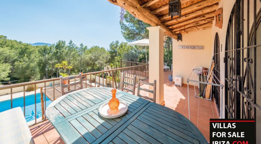 Villas-for-Sale-Ibiza-Can-Salada-31