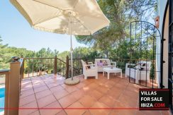 Villas-for-Sale-Ibiza-Can-Salada-32