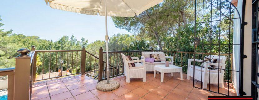 Villas-for-Sale-Ibiza-Can-Salada-32