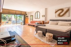 Villas-for-Sale-Ibiza-Can-Salada-33