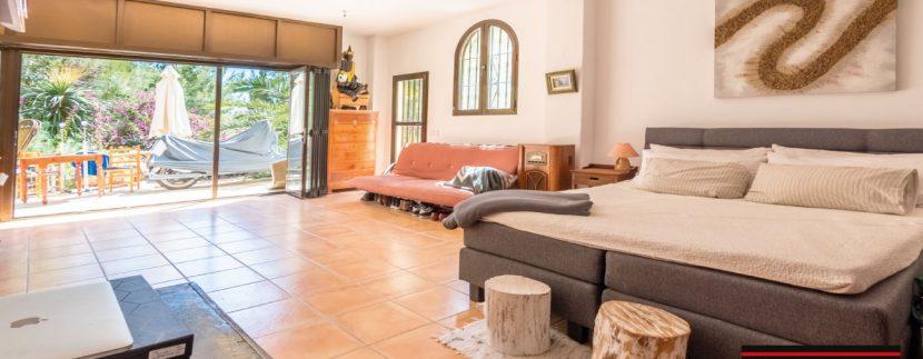 Villas-for-Sale-Ibiza-Can-Salada-33