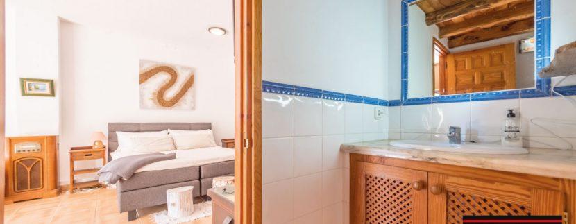 Villas-for-Sale-Ibiza-Can-Salada-34