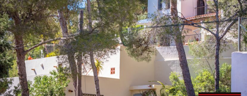 Villas-for-Sale-Ibiza-Can-Salada-35