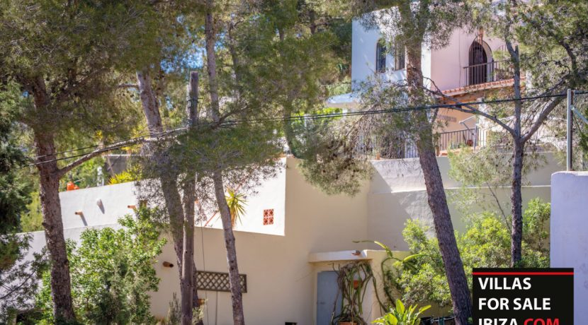 Villas-for-Sale-Ibiza-Can-Salada-35