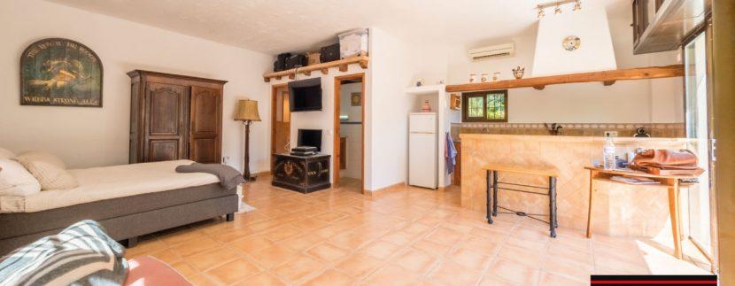 Villas-for-Sale-Ibiza-Can-Salada-36