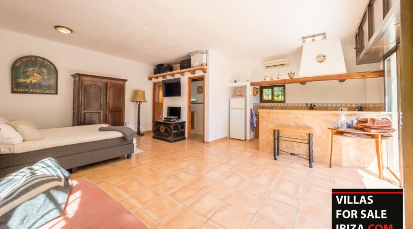 Villas-for-Sale-Ibiza-Can-Salada-36