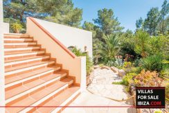 Villas-for-Sale-Ibiza-Can-Salada-37