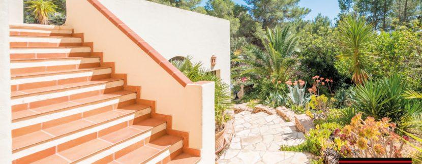 Villas-for-Sale-Ibiza-Can-Salada-37