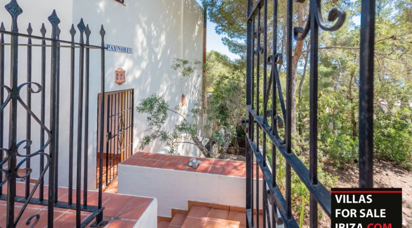 Villas-for-Sale-Ibiza-Can-Salada-38