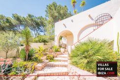 Villas-for-Sale-Ibiza-Can-Salada-39