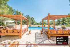Villas-for-Sale-Ibiza-Can-Salada-4