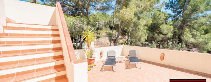 Villas-for-Sale-Ibiza-Can-Salada-40