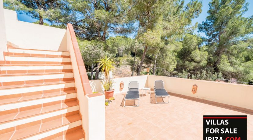 Villas-for-Sale-Ibiza-Can-Salada-40