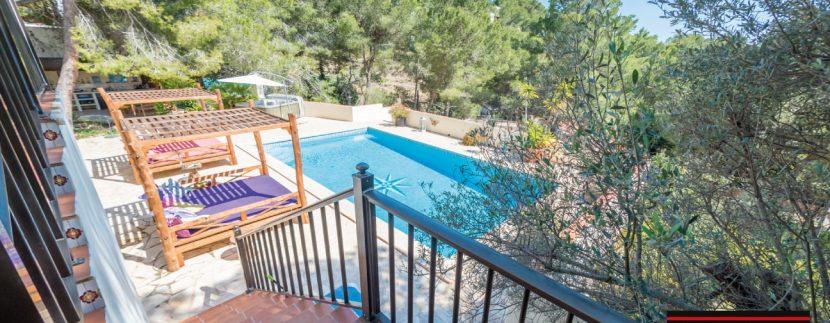 Villas-for-Sale-Ibiza-Can-Salada-41