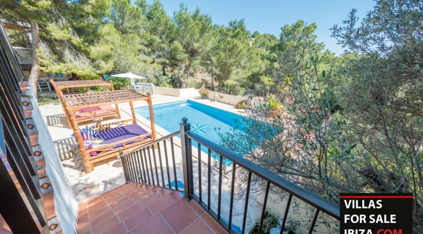 Villas-for-Sale-Ibiza-Can-Salada-41
