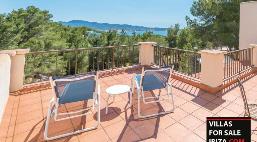Villas-for-Sale-Ibiza-Can-Salada-42