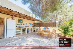 Villas-for-Sale-Ibiza-Can-Salada-43