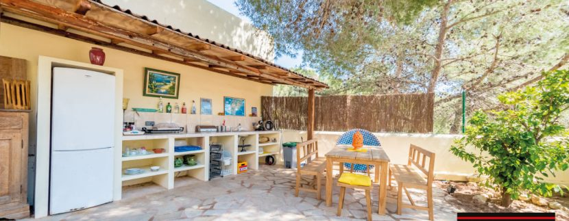 Villas-for-Sale-Ibiza-Can-Salada-43