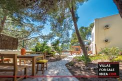 Villas-for-Sale-Ibiza-Can-Salada-44