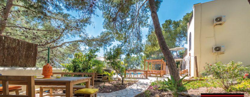 Villas-for-Sale-Ibiza-Can-Salada-44