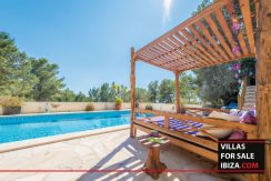 Villas-for-Sale-Ibiza-Can-Salada-5
