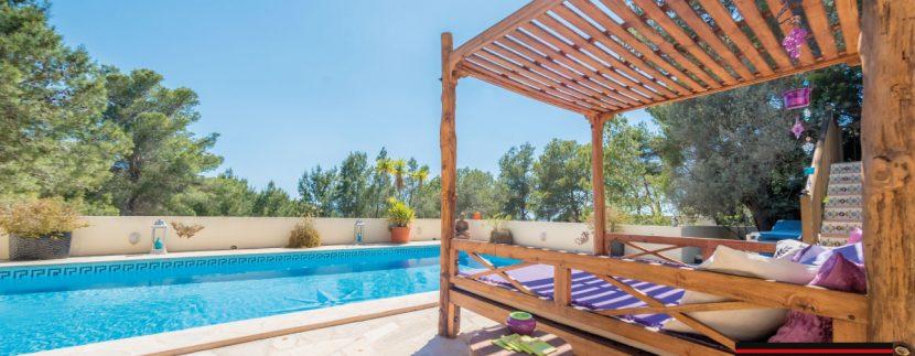 Villas-for-Sale-Ibiza-Can-Salada-5