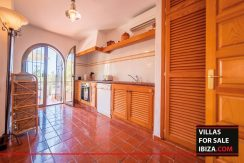 Villas-for-Sale-Ibiza-Can-Salada-7