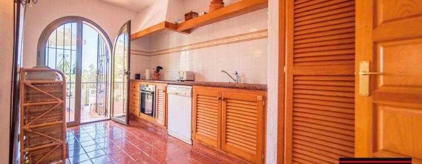 Villas-for-Sale-Ibiza-Can-Salada-7