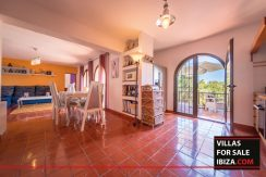 Villas-for-Sale-Ibiza-Can-Salada-8