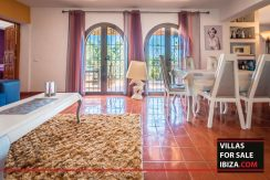 Villas-for-Sale-Ibiza-Can-Salada-9