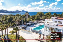 Villas-for-sale-Ibiza---Villa-Paradiso-