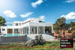 Villas-for-sale-Ibiza---Villa-Paradiso-1