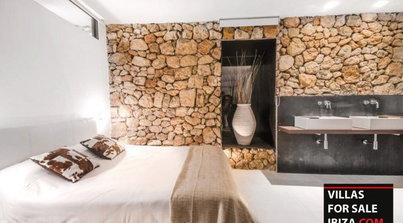 Villas-for-sale-Ibiza---Villa-Paradiso-17