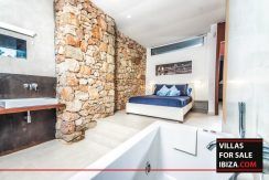 Villas-for-sale-Ibiza---Villa-Paradiso-18