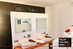 Villas-for-sale-Ibiza---Villa-Paradiso-19