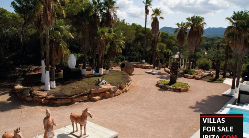 Villas-for-sale-Ibiza---Villa-Paradiso-2