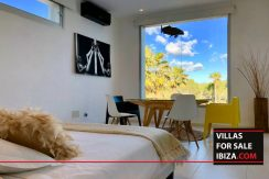 Villas-for-sale-Ibiza---Villa-Paradiso-20