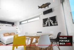 Villas-for-sale-Ibiza---Villa-Paradiso-21
