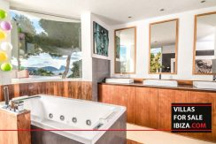 Villas-for-sale-Ibiza---Villa-Paradiso-25