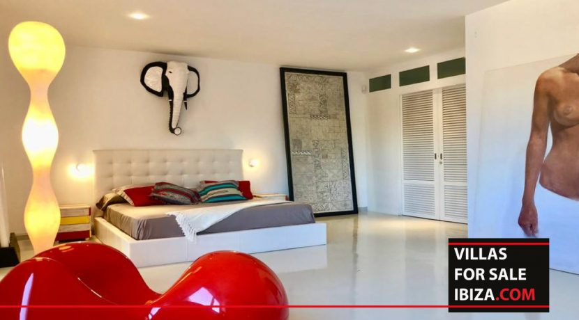 Villas-for-sale-Ibiza---Villa-Paradiso-26
