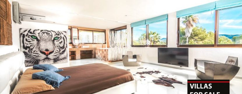 Villas-for-sale-Ibiza---Villa-Paradiso-28