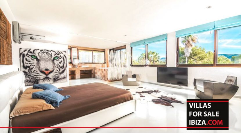 Villas-for-sale-Ibiza---Villa-Paradiso-28