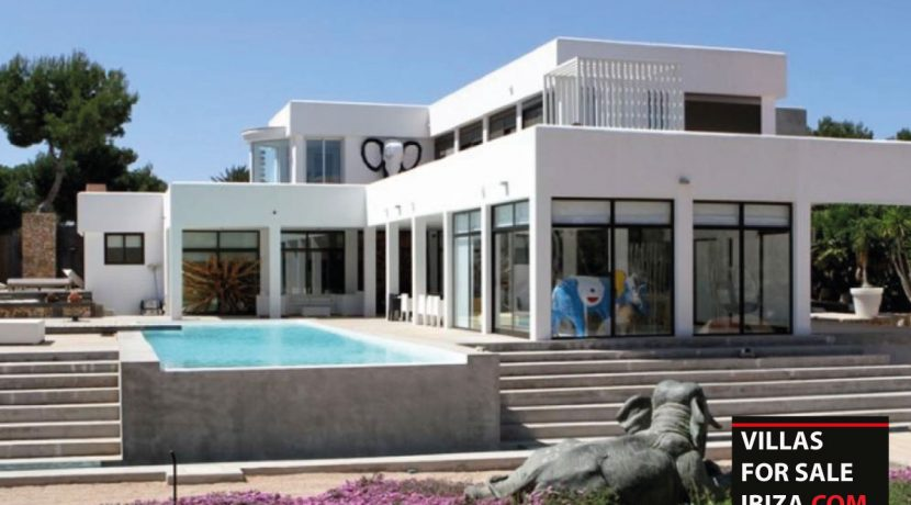 Villas-for-sale-Ibiza---Villa-Paradiso-3