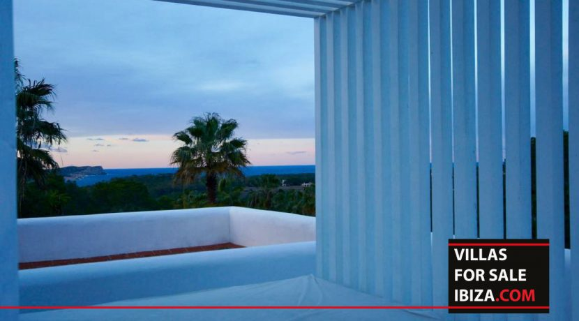 Villas-for-sale-Ibiza---Villa-Paradiso-30