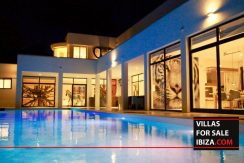 Villas-for-sale-Ibiza---Villa-Paradiso-32