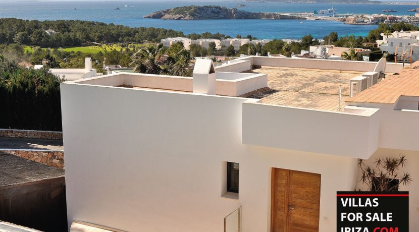 Villas-for-sale-ibiza-Casa-Pep-Simo-1