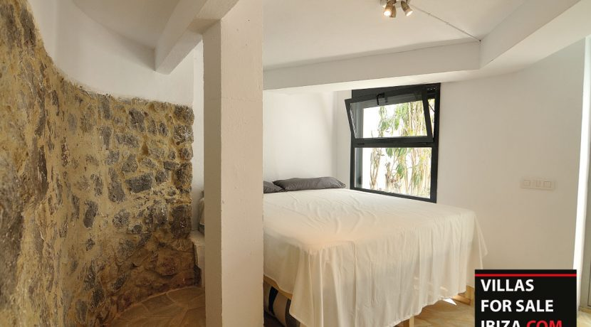 Villas-for-sale-ibiza-Casa-Pep-Simo-13