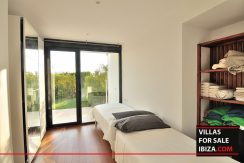 Villas-for-sale-ibiza-Casa-Pep-Simo-14