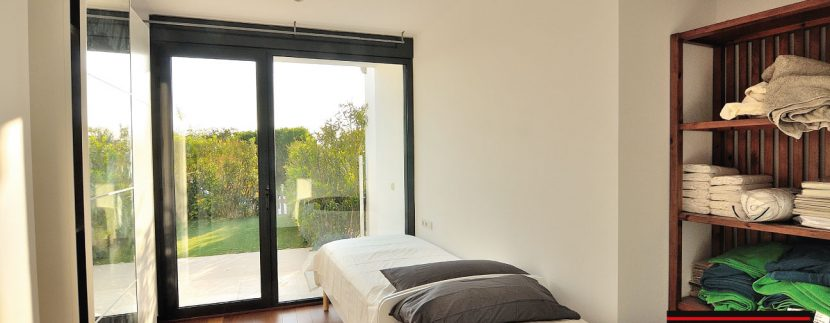 Villas-for-sale-ibiza-Casa-Pep-Simo-14